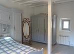 Vente Maison 5 pièces 105m² Veyrins-Thuellin (38630) - Photo 6