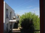 Vente Appartement 3 pièces 68m² Maisdon-sur-Sèvre (44690) - Photo 10