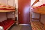 Vente Appartement 1 pièce 21m² Chamrousse (38410) - Photo 7