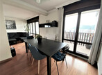 Vente Appartement 5 pièces 109m² Grenoble (38100) - Photo 5