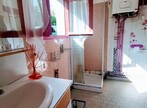 Vente Maison 3 pièces 66m² Belloy-en-France (95270) - Photo 6