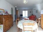 Vente Maison 3 pièces 68m² Olonne-sur-Mer (85340) - Photo 6