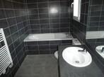 Location Maison 4 pièces 88m² Champier (38260) - Photo 18