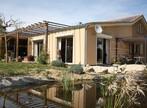 Vente Maison 5 pièces 150m² Samatan (32130) - Photo 1