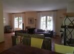 Vente Maison 6 pièces 176m² Lauris (84360) - Photo 15