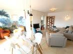 Vente Appartement 4 pièces 108m² Valence (26000) - Photo 1