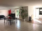 Vente Maison 7 pièces 151m² Jassans-Riottier (01480) - Photo 4