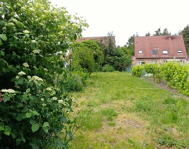 Vente Maison 8 pièces 130m² Méricourt (62680) - photo