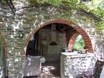 Vente Maison 10 pièces 315m² Chambonas (07140) - Photo 12