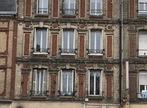 Vente Appartement 3 pièces 61m² Le Havre (76600) - Photo 3
