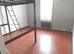 Vente Maison 6 pièces 118m² Saint-Laurent-de-la-Salanque (66250) - Photo 12