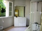 Sale House 5 rooms 120m² SAMATAN-LOMBEZ - Photo 9