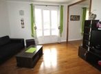 Vente Appartement 4 pièces 91m² Grenoble (38100) - Photo 4