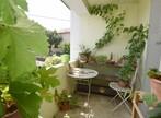 Vente Appartement 6 pièces 134m² Privas (07000) - Photo 10