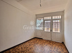 Location Appartement 4 pièces 88m² Cayenne (97300) - Photo 5