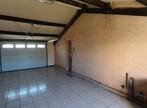 Vente Maison 4 pièces 105m² Vendat (03110) - Photo 13