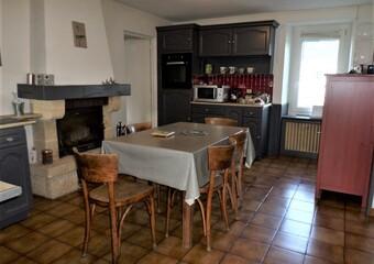 Vente Maison 6 pièces 117m² Savenay