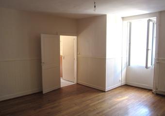 Location Maison 3 pièces 73m² Argenton-sur-Creuse (36200) - Photo 1