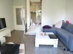 Location Appartement 3 pièces 58m² Saint-Martin-d'Hères (38400) - Photo 2