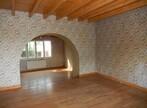 Vente Maison 5 pièces 130m² Vausseroux (79420) - Photo 7