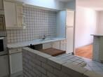 Location Appartement 4 pièces 145m² Vesoul (70000) - Photo 6