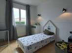 Vente Maison 6 pièces 130m² Magneux-Haute-Rive (42600) - Photo 9