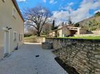Vente Maison 6 pièces 177m² Savasse (26740) - Photo 10