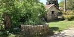 Vente Maison saint agrève 07320 - Photo 5