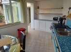 Vente Maison 6 pièces 110m² Gargilesse-Dampierre (36190) - Photo 4