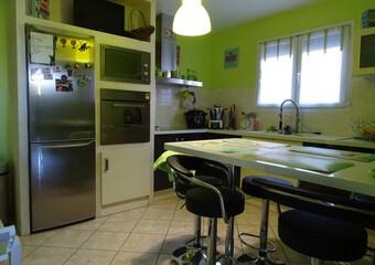 Vente Maison 6 pièces 140m² Le Teil (07400)