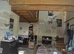 Vente Maison 5 pièces 104m² BRIVE-LA-GAILLARDE - Photo 6