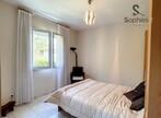 Vente Maison 3 pièces 106m² Claix (38640) - Photo 13