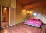 Vente Maison 8 pièces 110m² Monistrol-sur-Loire (43120) - Photo 4