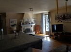 Sale House 3 rooms 82m² Puget (84360) - Photo 3