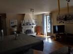 Vente Maison 3 pièces 82m² Puget (84360) - Photo 3