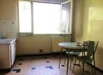 Vente Appartement 3 pièces 94m² La Tronche (38700) - Photo 4