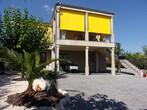 Vente Maison 7 pièces 200m² Lablachère (07230) - Photo 21