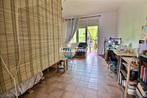 Vente Appartement 1 pièce 35m² Cayenne (97300) - Photo 4