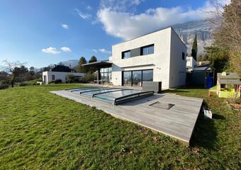 Vente Maison 4 pièces 190m² Meylan (38240) - Photo 1