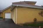 Vente Maison 5 pièces 158m² Brézins (38590) - Photo 126