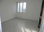 Vente Appartement 2 pièces 40m² Grenoble (38100) - Photo 2
