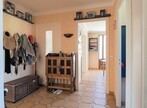 Vente Maison 7 pièces 157m² Barberaz (73000) - Photo 7