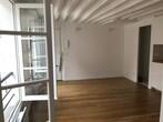 Vente Appartement 3 pièces 59m² Paris 06 (75006) - Photo 4