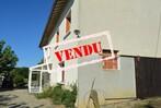 Vente Maison 6 pièces 200m² Roybon (38940) - Photo 1