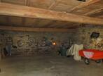 Sale House 3 rooms 90m² Le Rivier d'Ornon - Photo 30