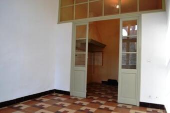Location Appartement 2 pièces 47m² Peyrolles-en-Provence (13860) - photo