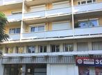 Vente Appartement 3 pièces 55m² 31200 - Photo 1