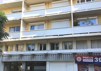 Vente Appartement 3 pièces 55m² 31200 - photo