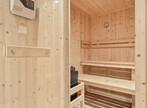 Vente Maison / chalet 8 pièces 215m² Saint-Gervais-les-Bains (74170) - Photo 20