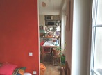 Sale Apartment 2 rooms 28m² Paris 19 (75019) - Photo 9
